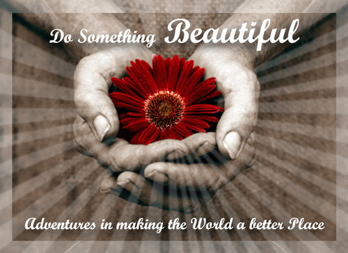 Do_something_beautiful